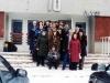 2004 январь