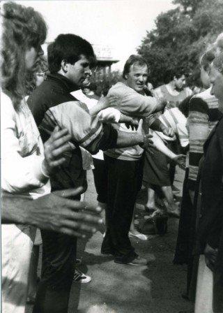 1990.04. - г.Ростов-на-Дону