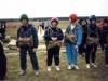 1997.05. - д/о Ивантеевка, Московская область
