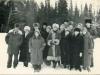 1989.02.-т/б Коуровка, р.Чусовая, Свердловская область