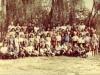 1991.09. - п.Лазурное, Херсонская обл